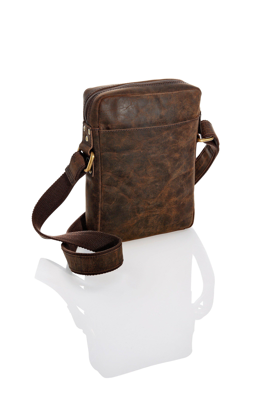 40411823285b1 Bruno Banani Herren Tasche jetzt bei Weltbild.de bestellen