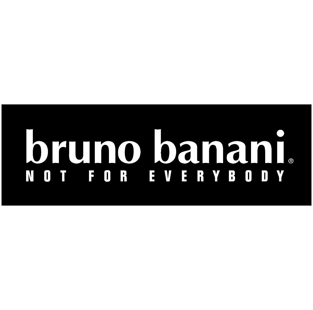 Bruno Banani Ladybag Flourish Farbe: Taupe