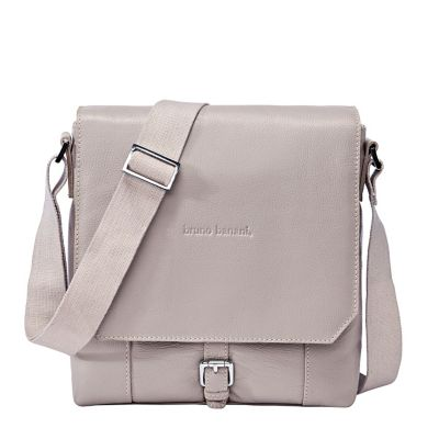bruno banani Shoulderbag Flame, taupe