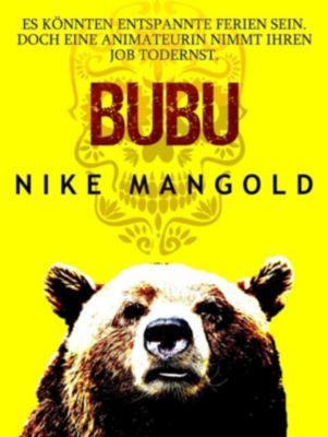 Bubu, Nike Mangold