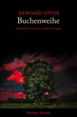Buchenweihe, Gerhard Opfer