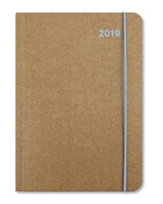 Buchkalender JADE 2019