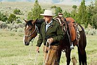 Buck - Der wahre Pferdeflüsterer - Produktdetailbild 8