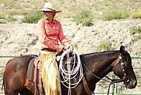 Buck - Der wahre Pferdeflüsterer - Produktdetailbild 10