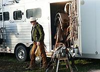 Buck - Der wahre Pferdeflüsterer - Produktdetailbild 1