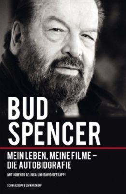 Bud Spencer, Carlo Pedersoli, David DeFilippi, Lorenzo DeLuca
