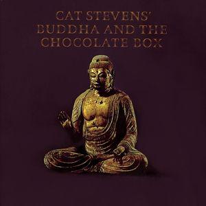 Buddha And The Chocolate Box, Cat Stevens