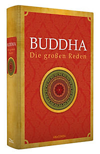 Buddha - Die grossen Reden - Produktdetailbild 1