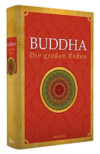 Buddha - Die grossen Reden - Produktdetailbild 2