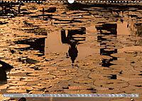 BUDDHA - Harmony and Meditation (Wall Calendar 2019 DIN A3 Landscape) - Produktdetailbild 4
