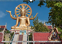 BUDDHA - Harmony and Meditation (Wall Calendar 2019 DIN A3 Landscape) - Produktdetailbild 11