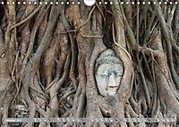 BUDDHA - Harmony and Meditation (Wall Calendar 2019 DIN A4 Landscape) - Produktdetailbild 1