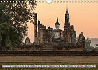BUDDHA - Harmony and Meditation (Wall Calendar 2019 DIN A4 Landscape) - Produktdetailbild 12