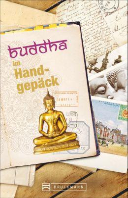 Buddha im Handgepäck, Dieter Glogowski