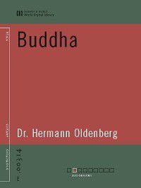 Buddha (World Digital Library Edition), Dr. Hermann Oldenberg