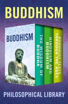Buddhism, Edward Conze, Ananda Kentish Coomaraswamy