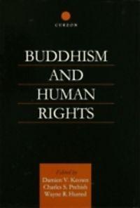 BUDDHISM PREBISH INTRODUCING PDF