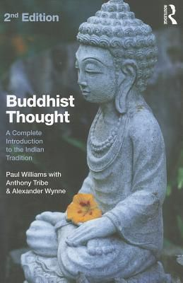 west alexander buddhist personals We hold various events and retreats at boswedden house  eft, breathwork, alexander technique  in the far west of cornwall, uk, boswedden house provides a.