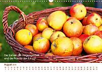 Buddhistische Weisheiten 2019. Sprichwörter in Bildern (Wandkalender 2019 DIN A3 quer) - Produktdetailbild 8