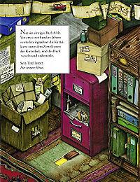 Bücher öffnen Welten - Produktdetailbild 3