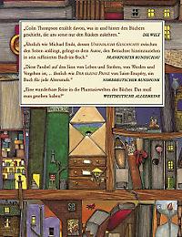 Bücher öffnen Welten - Produktdetailbild 1