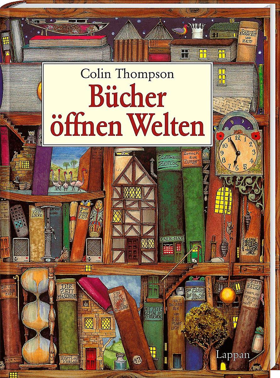 Bücher Online Bestellen Amazon