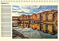 Bühne frei für die Toskana (Tischkalender 2019 DIN A5 quer) - Produktdetailbild 2
