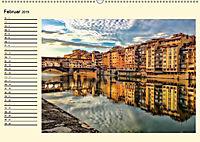 Bühne frei für die Toskana (Wandkalender 2019 DIN A2 quer) - Produktdetailbild 2