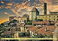 Bühne frei für die Toskana (Wandkalender 2019 DIN A2 quer) - Produktdetailbild 7