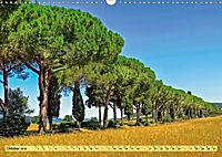 Bühne frei für die Toskana (Wandkalender 2019 DIN A3 quer) - Produktdetailbild 10