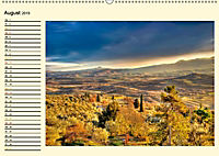 Bühne frei für die Toskana (Wandkalender 2019 DIN A2 quer) - Produktdetailbild 8