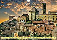 Bühne frei für die Toskana (Wandkalender 2019 DIN A4 quer) - Produktdetailbild 7
