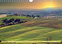 Bühne frei für die Toskana (Wandkalender 2019 DIN A4 quer) - Produktdetailbild 12