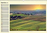 Bühne frei für die Toskana (Wandkalender 2019 DIN A3 quer) - Produktdetailbild 12
