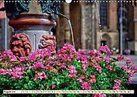 Bühne frei für Ulm an der Donau (Wandkalender 2019 DIN A3 quer) - Produktdetailbild 4