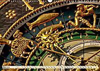 Bühne frei für Ulm an der Donau (Wandkalender 2019 DIN A3 quer) - Produktdetailbild 8