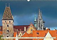 Bühne frei für Ulm an der Donau (Wandkalender 2019 DIN A3 quer) - Produktdetailbild 9
