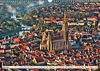 Bühne frei für Ulm an der Donau (Wandkalender 2019 DIN A3 quer) - Produktdetailbild 10