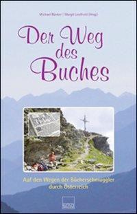 Bünker, M: Weg des Buches / 2 Tle. -  pdf epub