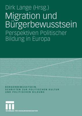 Bürgerbewusstsein: Migration und Bürgerbewusstsein