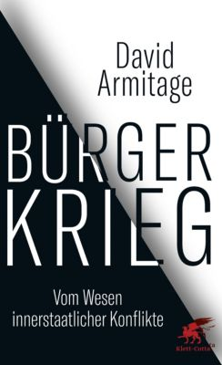 Bürgerkrieg, David Armitage