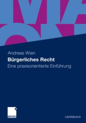 book Gemeinde und Gemeindeordnung