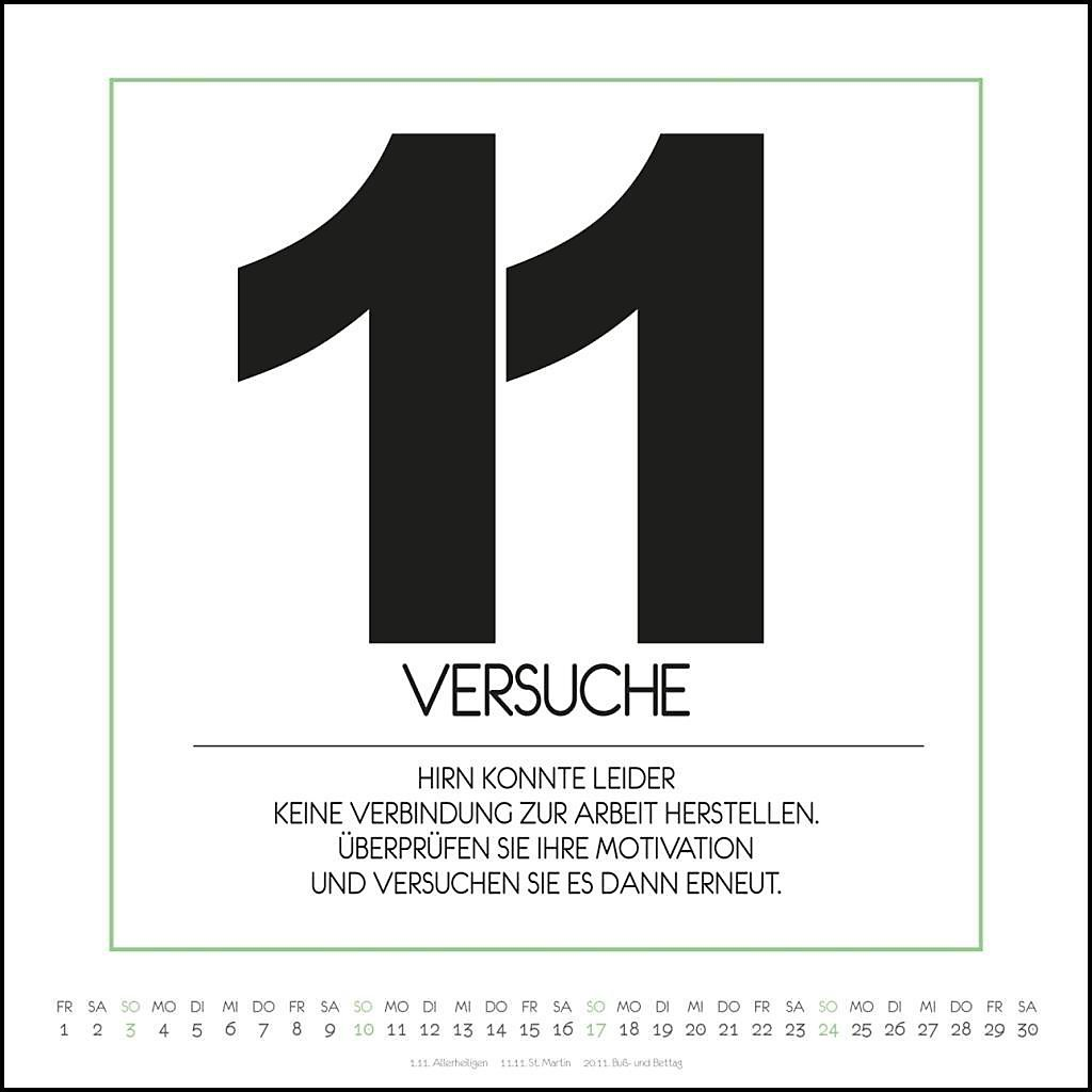 Buro Kalender 2019 Kalender Gunstig Bei Weltbild De Bestellen