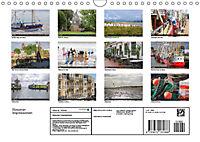 Büsumer Impressionen (Wandkalender 2019 DIN A4 quer) - Produktdetailbild 13