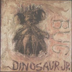 Bug, Dinosaur Jr.