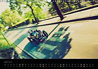 Bugatti - Racing (Wandkalender 2019 DIN A3 quer) - Produktdetailbild 7