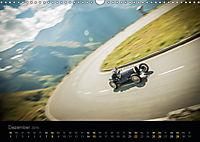 Bugatti - Racing (Wandkalender 2019 DIN A3 quer) - Produktdetailbild 12
