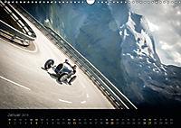 Bugatti - Racing (Wandkalender 2019 DIN A3 quer) - Produktdetailbild 1