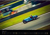 Bugatti - Racing (Wandkalender 2019 DIN A3 quer) - Produktdetailbild 6