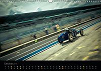 Bugatti - Racing (Wandkalender 2019 DIN A3 quer) - Produktdetailbild 10